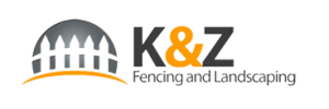 K&Z Fencing and Landscaping